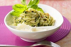 1_030529ea-bd5f-4331-92aa-8001b1cc9cb9300x200_spaghetti