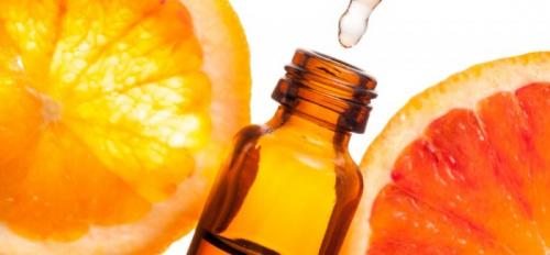 vitamine-c-500x232
