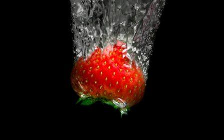 strawberry-1453070_960_720