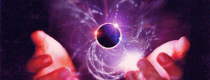 physique-quantique-philippe-william-sinclair