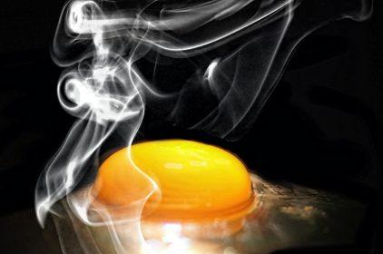 egg-601508_960_720
