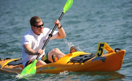 kayaking-569282_960_720
