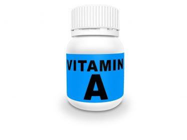 vitamin-1276834_960_720