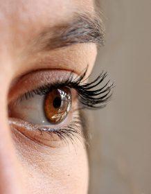 eye-211610_960_720