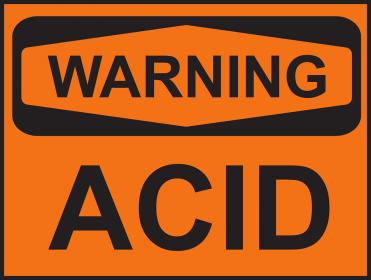 safety-44424_960_720
