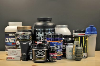 Sports_Nutrition_Supplements