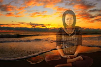 meditating-1170645_960_720
