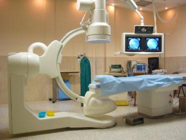 equipo-medico-1-1421300