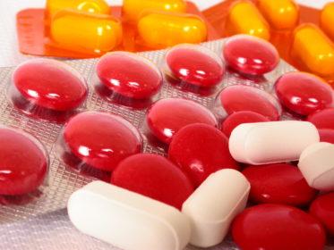 pills-1422509