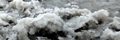 salt-19016_960_720-860x280