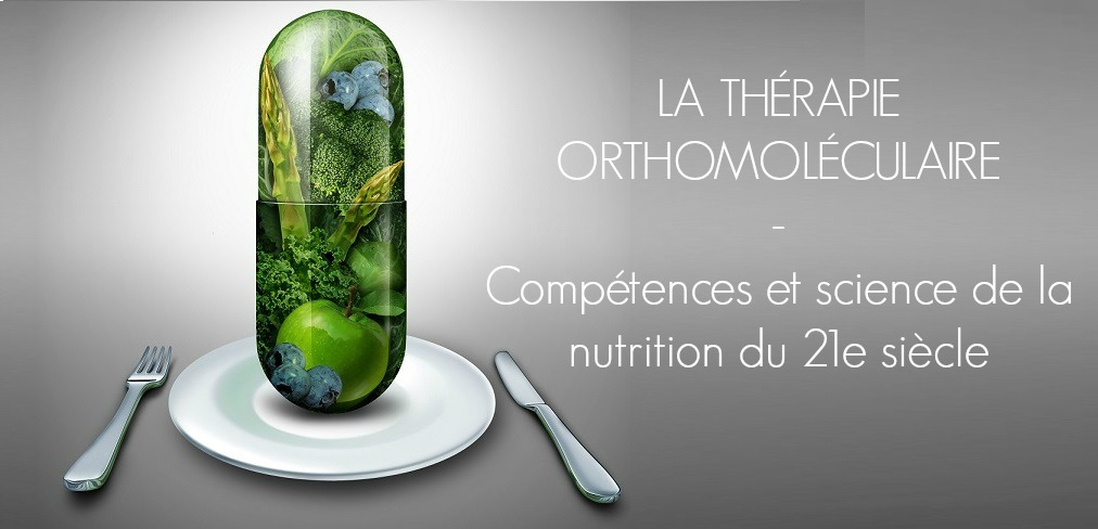 Food supplement concept as a giant pill or medicine capsule with fresh fruit and vegetables inside on a table place setting as a nutrition and dietary symbol for good eating health and fitness lifestyle.