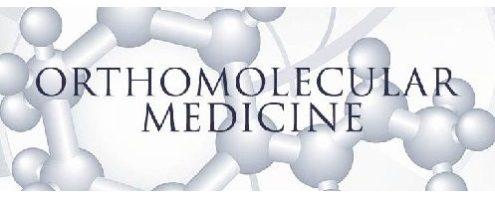 médecine-orthomoleculaire-740x400