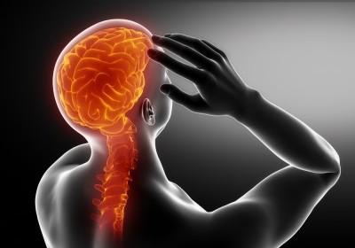 21-Douleurs-cervicales-et-vertiges-e1430743408130
