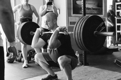 weightlifting-521470_960_720