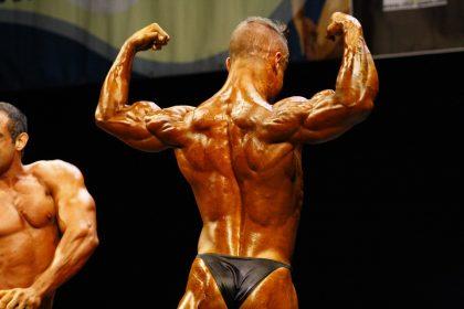 bodybuilding-685081_960_720