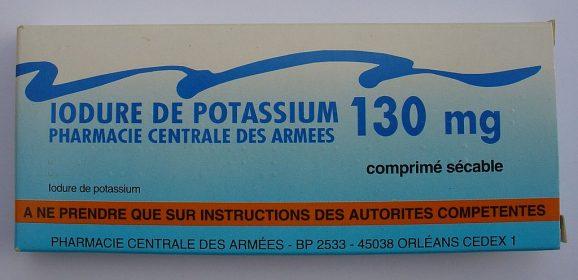 1024px-Comprimés_Iodure_de_potassium