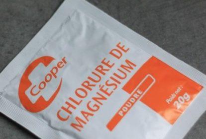chlorure_de_magnesium_sachet
